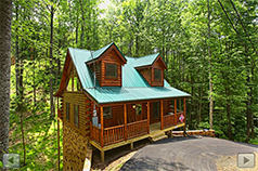 Cabins Usa Top 10 Gatlinburg Cabins Features Its Top